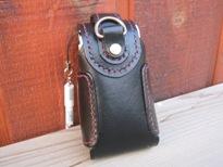 携帯ケース4